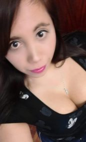 Romina TRANS Z/N