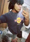 Solana Trans (Tucuman)