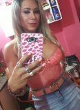 Rocio Trans (Tucuman)