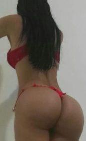 Gaby Vip
