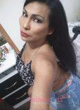 Valeria Trans Z/S