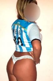Lucia Z/N