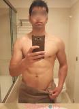 Javier LP