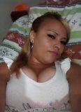 Rosarito TC