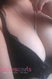 Solange CBA