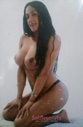 Iliana Trans TC