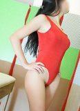 Paola Hot