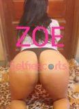 Zoe RS