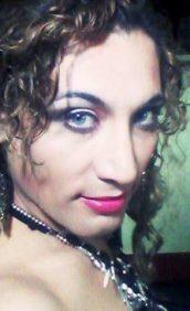 Nuria Trans