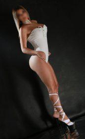 Diana Vip