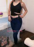 Luciana TC