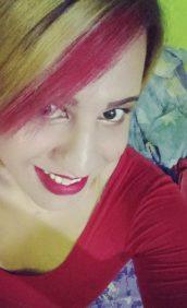 Leyla Vip Trans Lp