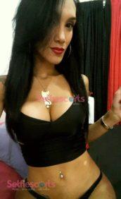 Alejandra T