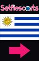 mas escorts uruguay