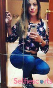 Sofi M