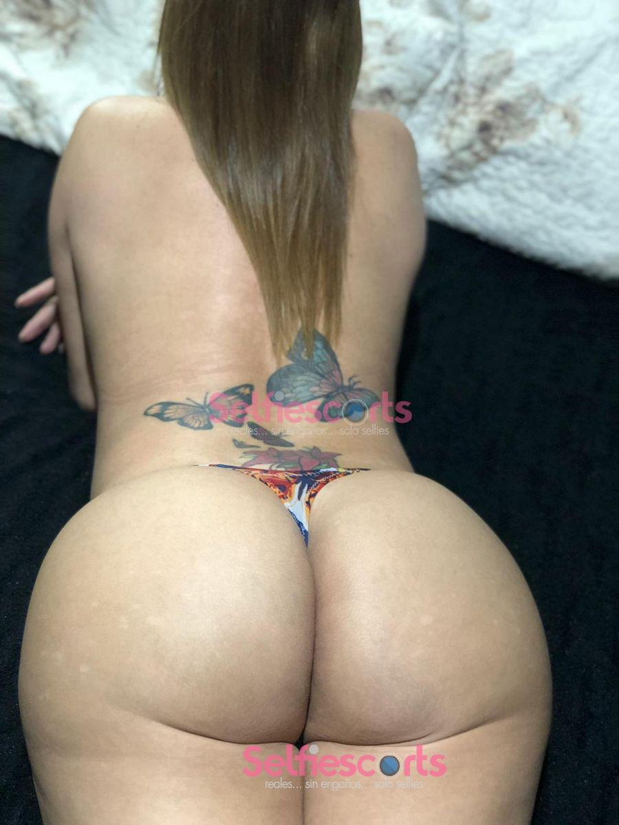 Lulu Hot Trans