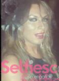 Karoline Trans