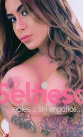 Andrea Soto Trans