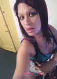 Dahiana Trans