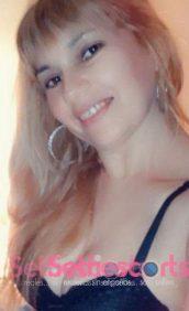 Eliana Completa