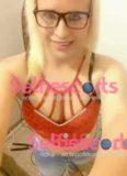 Leticia Trans