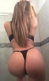 Martina Sexy