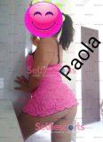 Pao Love