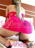 Kamila Hot