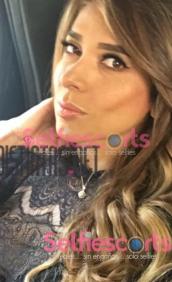 Valeria L Trans