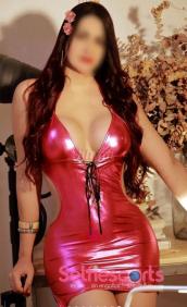 Giovanna Belle
